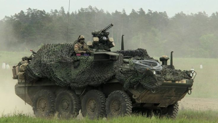 The EU must boost its military co-operation and not rely solely on Nato, the EU Commission chief says.