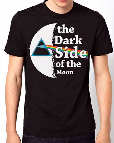 27 best Cool T-Shirt Design images on Pinterest | Black t shirt, T ...