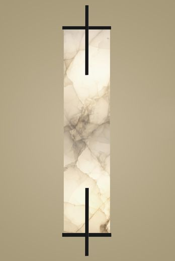 Orestes Suarez Lighting - Sconces
