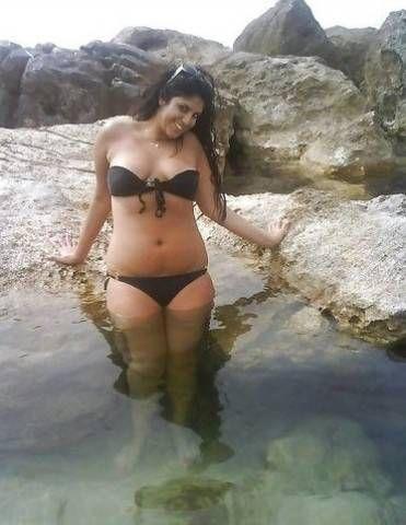 mallu-aunty-pussy-porn-hustler-magizine-australia