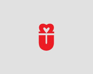 100 best Creative Health And Medical Logo Designs for Inspiration ...