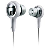 Philips SHE5920 Virtual Surround Sound In-Ear Headphones (Electronics)By Philips