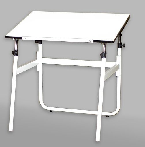 18 Best Stylish Drafting Tables Images On Pinterest Hon