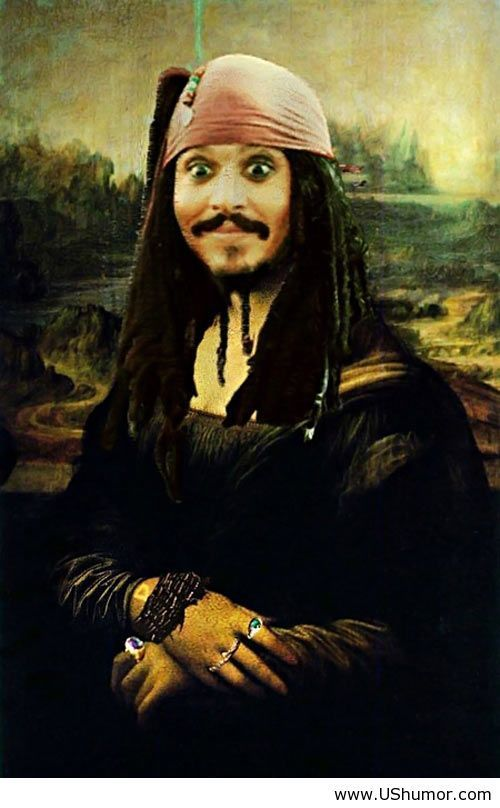 Jack Sparrow funny meme US Humor - Funny pictures, Quotes, Pics, Photos, Images
