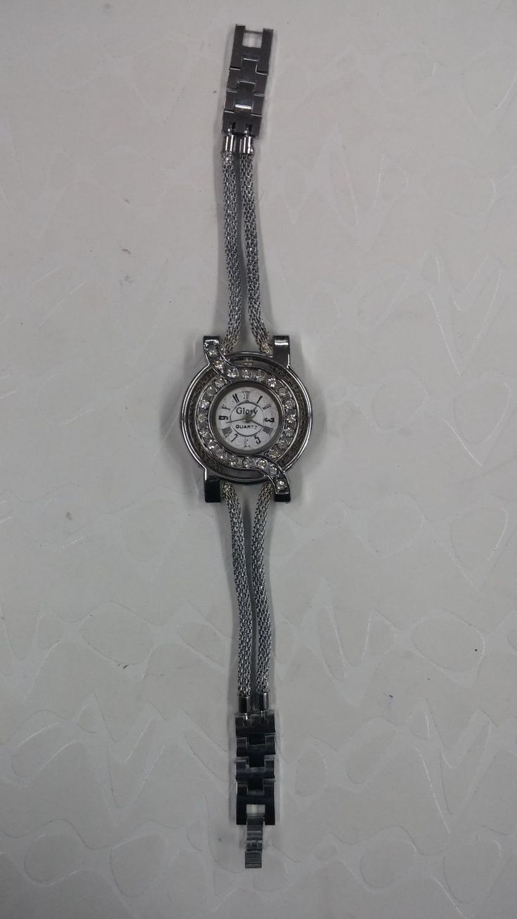 Designer O Round Watch Drop an E-mail : jkfashion22@gmail.com Contact us : +91 9099823943,