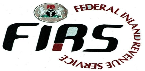 Federal Inland Revenue Services (FIRS) to Recruit 1,250 New Staff