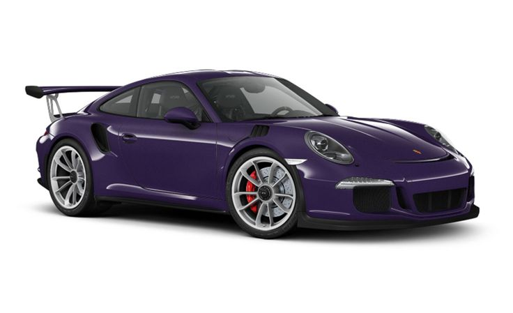 Porsche 911 GT3 / GT3 RS Reviews - Porsche 911 GT3 / GT3 RS Price, Photos, and Specs - Car and Driver