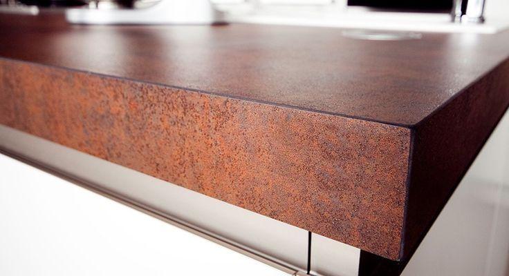 peste 25 dintre cele mai bune idei despre keramik arbeitsplatte pe pinterest k chensp le. Black Bedroom Furniture Sets. Home Design Ideas
