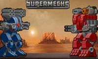 Play Super Mechs online for free http://super-mechs.com #Super_Mechs #supermechs #super_mechs_2 #super_mechs_hacked #super_mechs_game #super_mechs_3