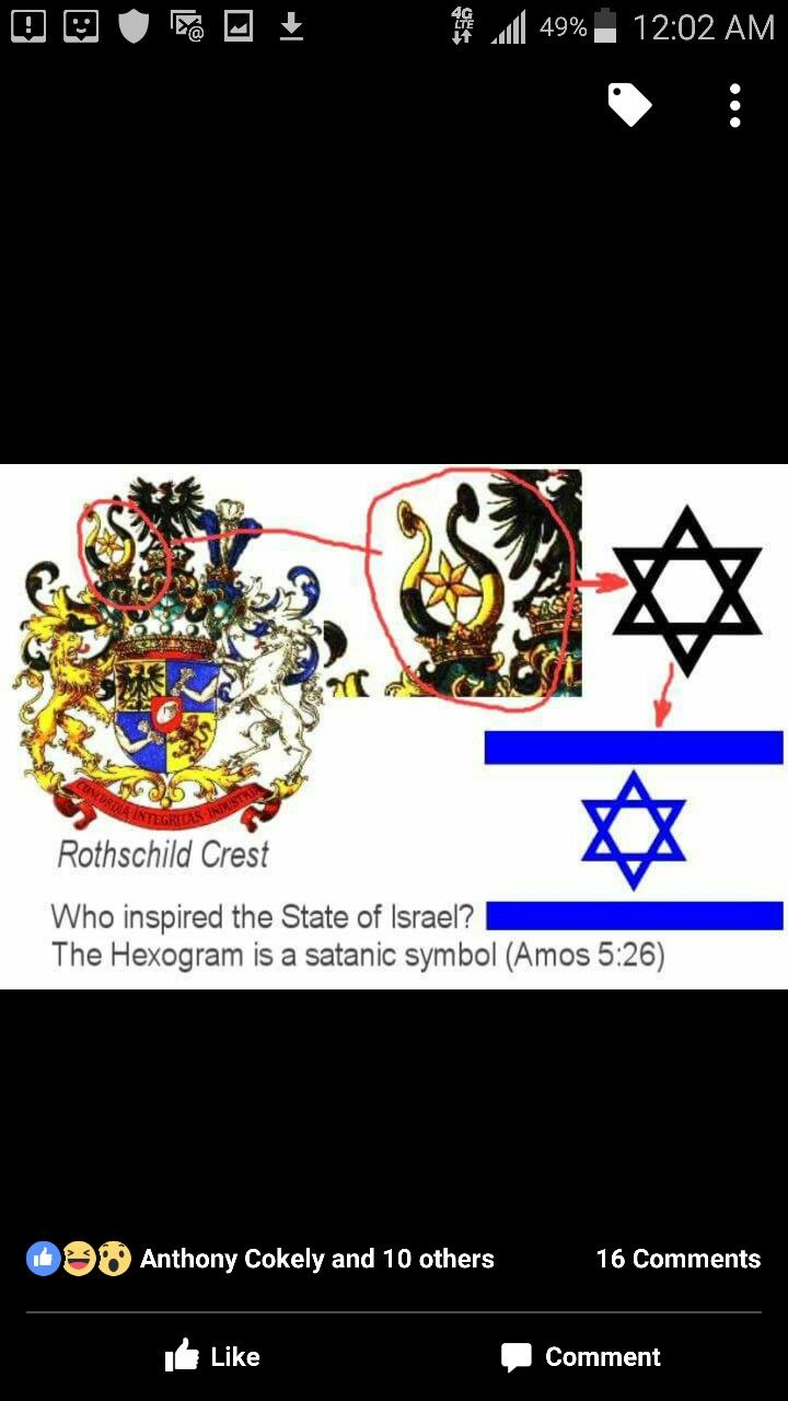 40 best synagogue of satan images on pinterest white people revelation 3 white people satan witchcraft christ evolution knowledge witch craft magick buycottarizona Choice Image