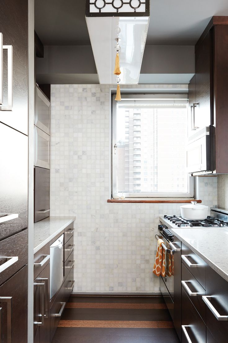 38 best Style Curator: Modern images on Pinterest | Kitchens, Dream ...