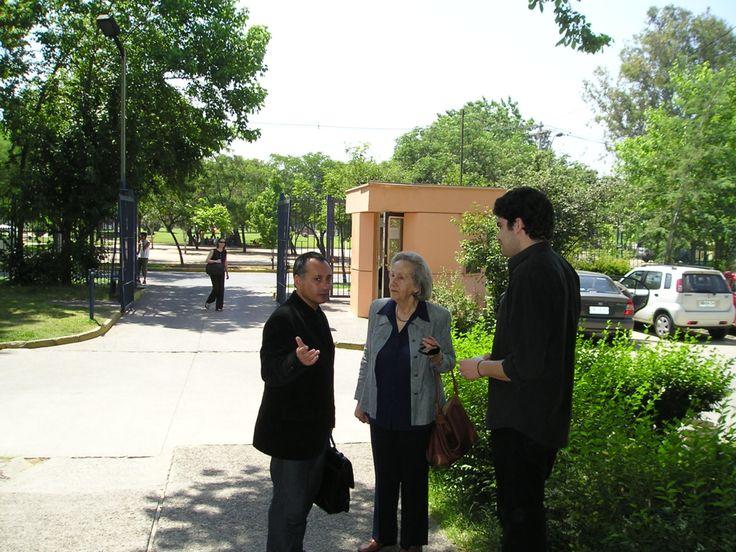 Profesora Dra. CARLA CORDUA y Dr. ADOLFO VÁSQUEZ ROCCA Filosofía - Universidad de Chile Investigación y Libro: Peter Sloterdijk