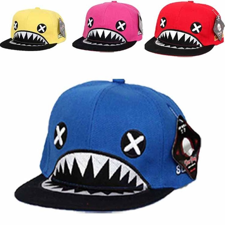 kpop hats - Google Search