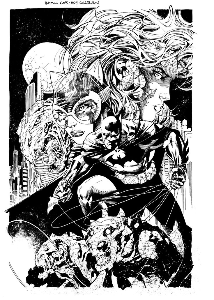 The Women Of Dc Comics Ink In Adam Withers S Dc Comics: 17 Best Images About Jim Lee Inks On Pinterest