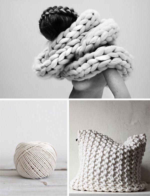 17 best Crochet images on Pinterest | Artesanías, Frazadas y Trapillo