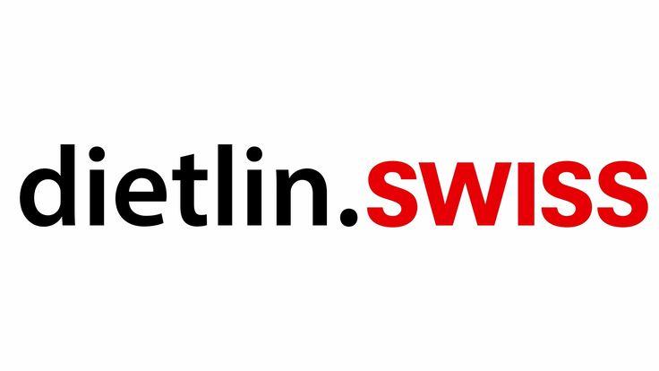 dietlin.swiss 100% swiss made #innovationneverstops