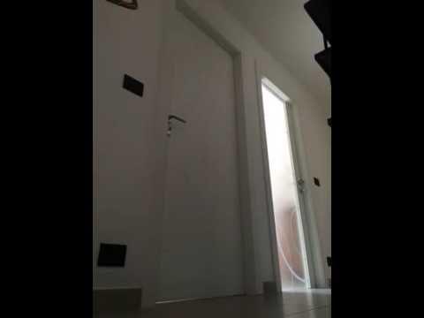 Realizzazione Appartamento Porte e Blindato | www.gallisrl.eu