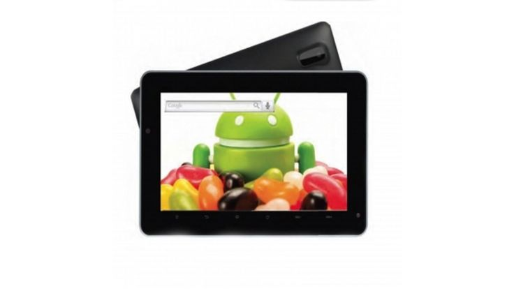 "Supersonic 7"" Android 4.1 Touch Screen DUAL CORE with WIFI, Micro SD with 8GB Built-in memory Dual Camera HDMI Input"