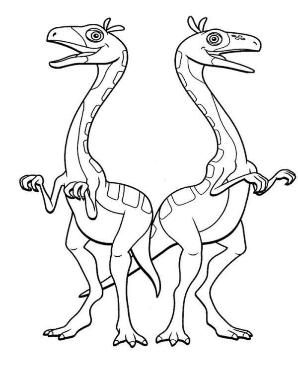 Free Dinosaur Train Coloring Pages Printable Free Coloring Sheets Train Coloring Pages Dinosaur Train Dinosaur Coloring Pages