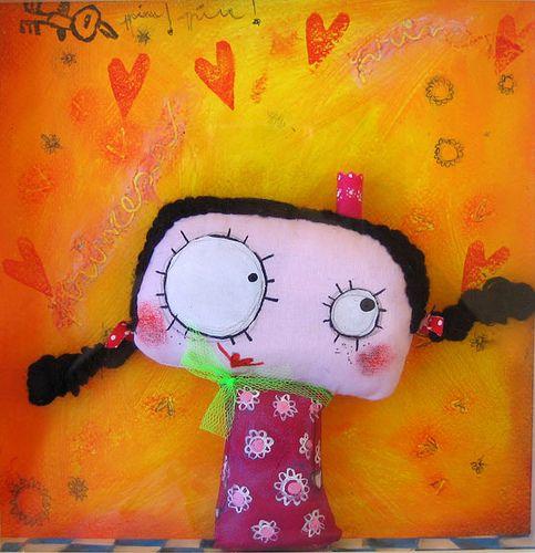 """Sou uma Princesa"" | Flickr - Photo Sharing!"