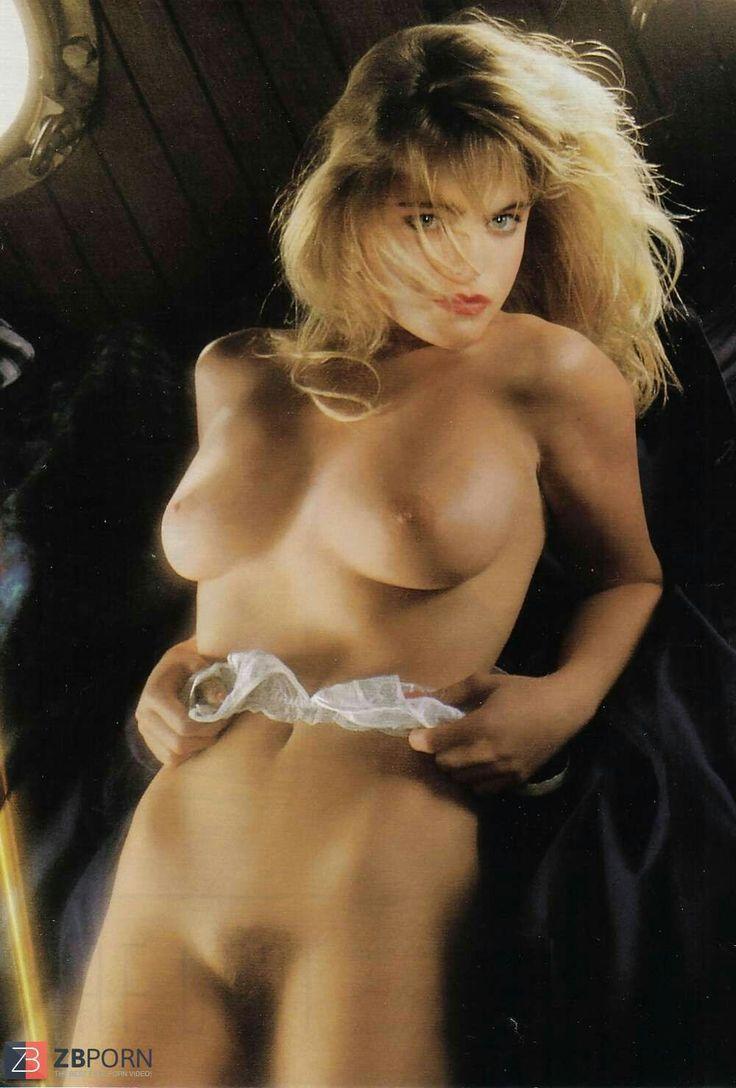 Nude pics of american women-7959