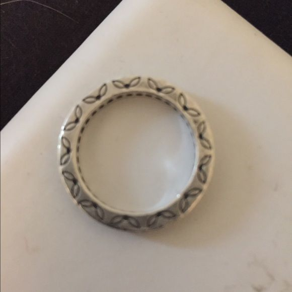 Pandora Jewelry - Pandora ring size 8