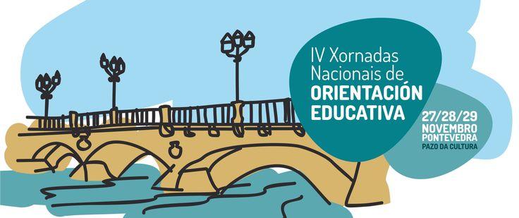 La orientación: un valor estable   IV Jornadas nacionales de orientación educativa