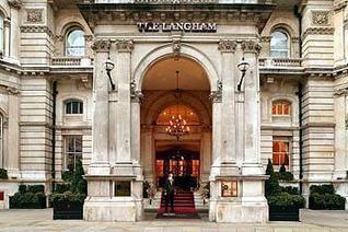Langham London http://www.huno.com/hotel/langham-london-226457