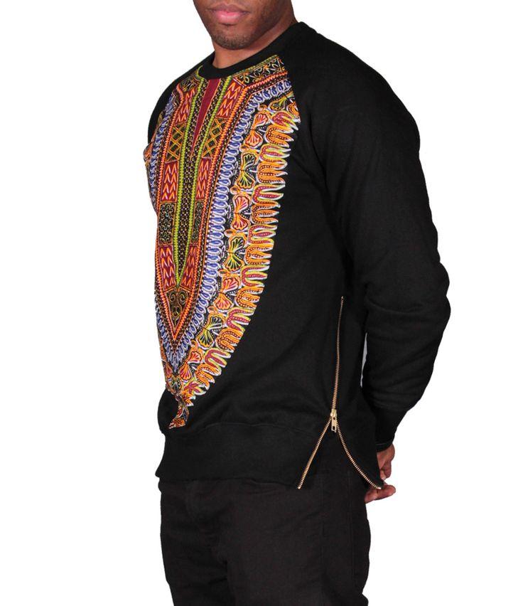 1000 ideas about mens dashiki on pinterest linen shirts
