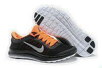 Skor Nike Free 3.0 V6 Dam ID 0002