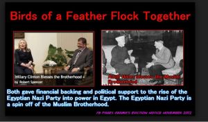 Muslim Brotherhood a history of terrorism / Terrorism industry in the history of Muslim Brotherhood - Eman Nabih http://www.emannabih.com/terrorism-industry-in-the-history-of-muslim-brotherhood/ via @emannabih