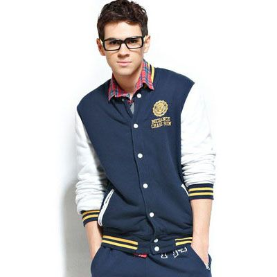 Find mens varsity jackets on sale at ShopStyle. Shop the latest collection of mens varsity jackets on sale from the most popular stores - all in one.