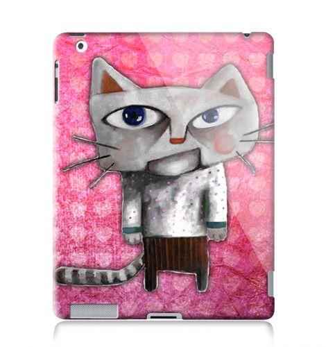 cases for these tablet models:  iPad 2/3/4  iPad air  iPad mini  Nexus 7  Samsung Galaxy Tab 2 10.1
