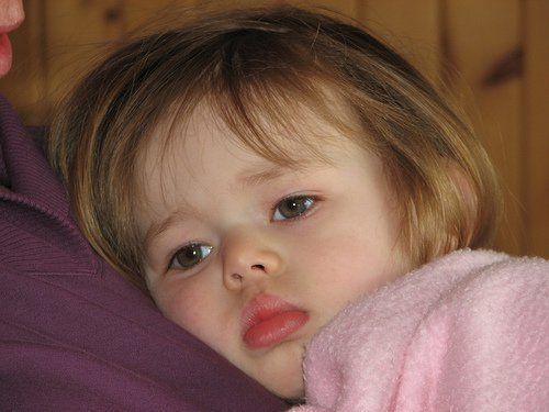 Signs of Celiac Disease   POPSUGAR Moms