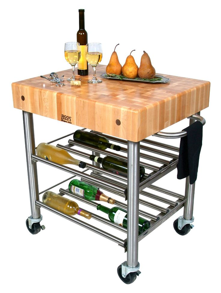 Best 25 Wine Cart Ideas On Pinterest Diy Bar Cart