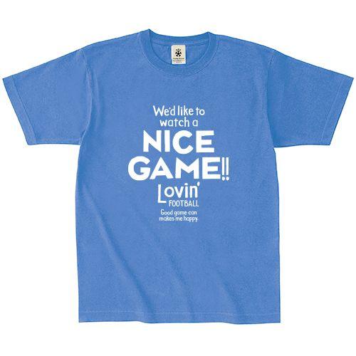 「いつもどこかにサッカーを」をコンセプトに、普段なにげなく着られるユニークなデザインサッカーTシャツを販売するオンラインストア「EVERYDAY FOOTBALL(エブリデイフットボール)」