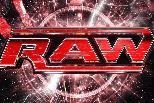 The Wregular Joe : Monday Night RAW 9th March 2015