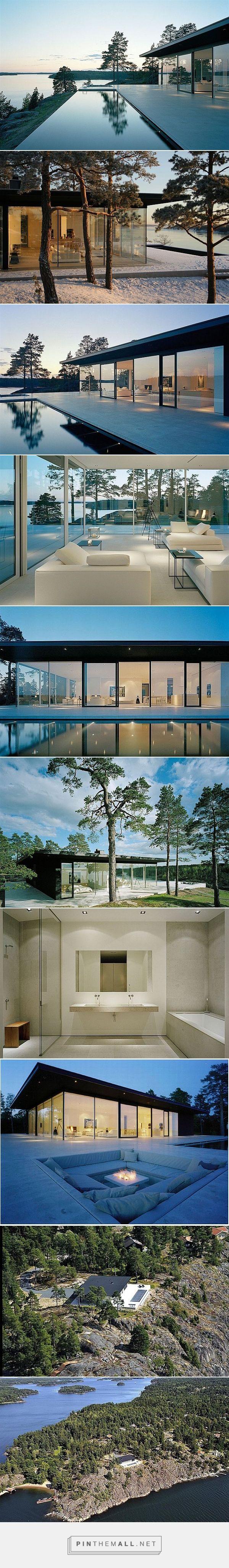 25 best modern contemporary homes ideas on pinterest modern