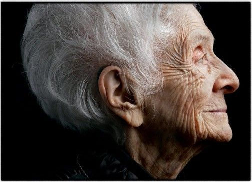 Rita Levi Montalcini - Premio Nobel per la Medicina