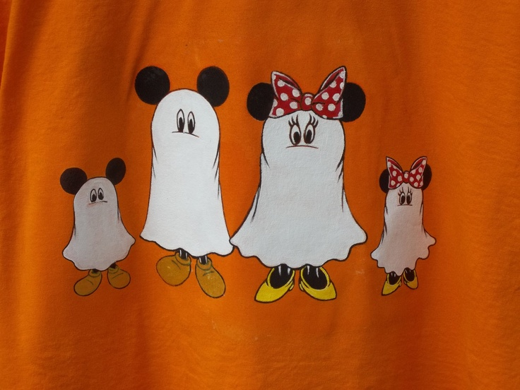 Inspiration ears for all pinterest inspiration for Diy disney shirt template