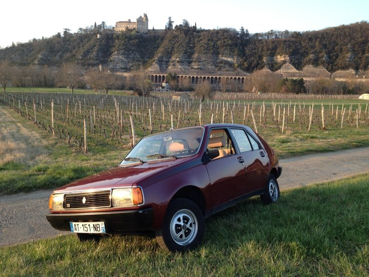 17 best images about renault 14 on pinterest search the cops and euro. Black Bedroom Furniture Sets. Home Design Ideas