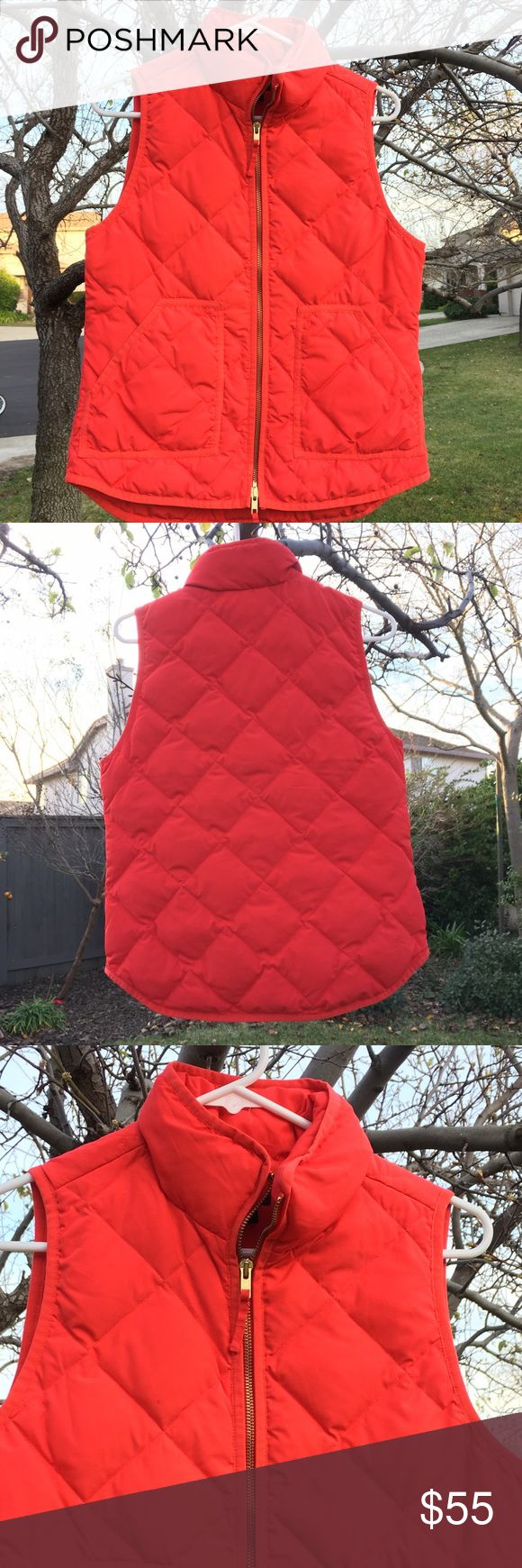 1000 Ideas About Excursion Vest On Pinterest Quilted