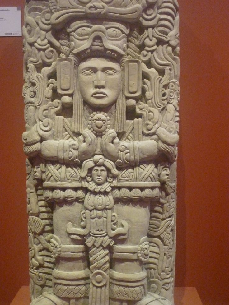 Talla en piedra, hacienda de ochil, representación de auto sacrificio, piedra caliza tallada, Mexico