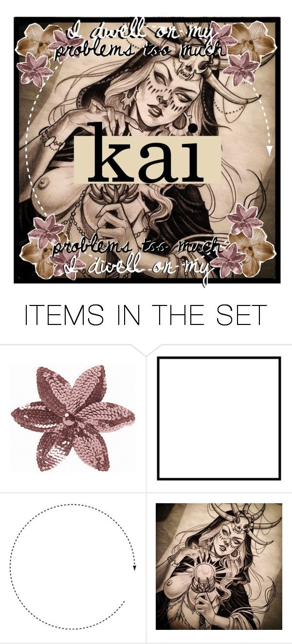 """""""my yearbook icon"""" by kaninekiller ❤ liked on Polyvore featuring art and Myas2016and17yearbook"""