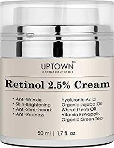 best anti aging creams beauty best anti aging creams skin care products best anti aging creams essential oils best anti aging creams tips best anti aging creams faces best anti aging creams skincare best anti aging creams makeup best anti aging creams under eyes best anti aging creams vitamin e Invite