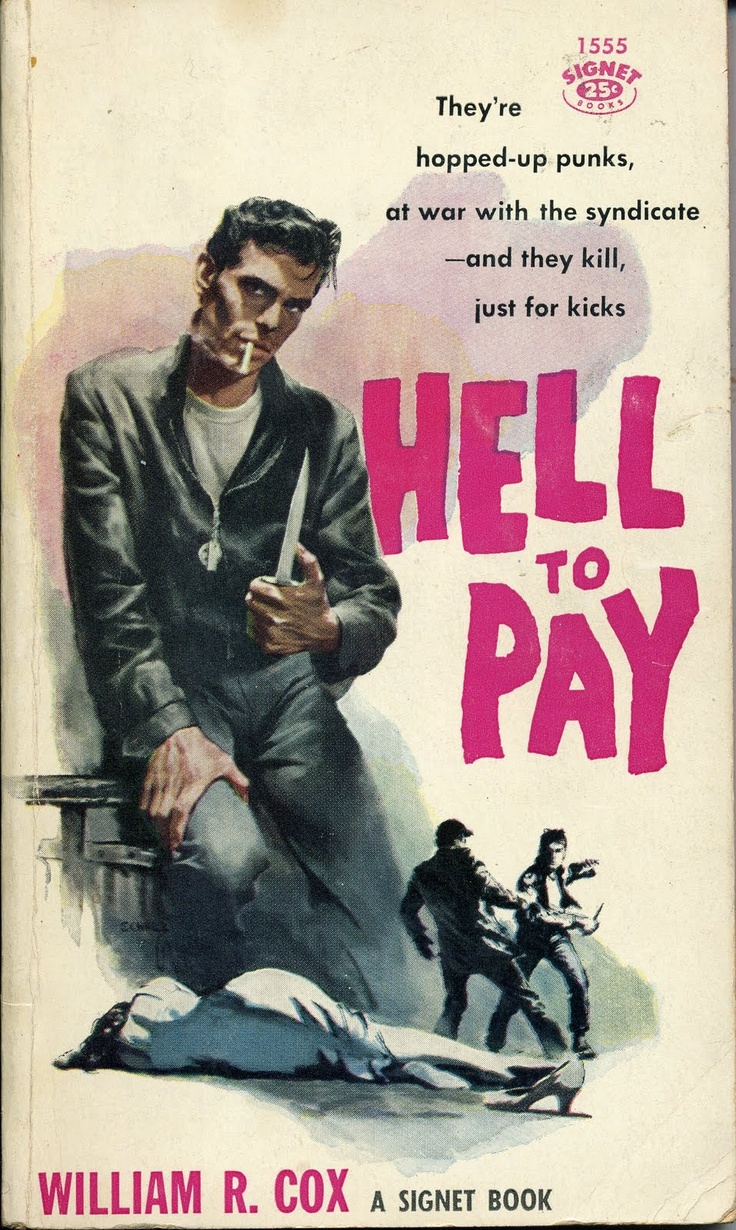 Book Cover Artist Pay : Best vintage paperback covers images on pinterest