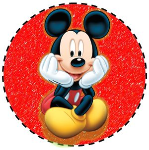 25 melhores ideias de Mickey mouse png no Pinterest cabea do