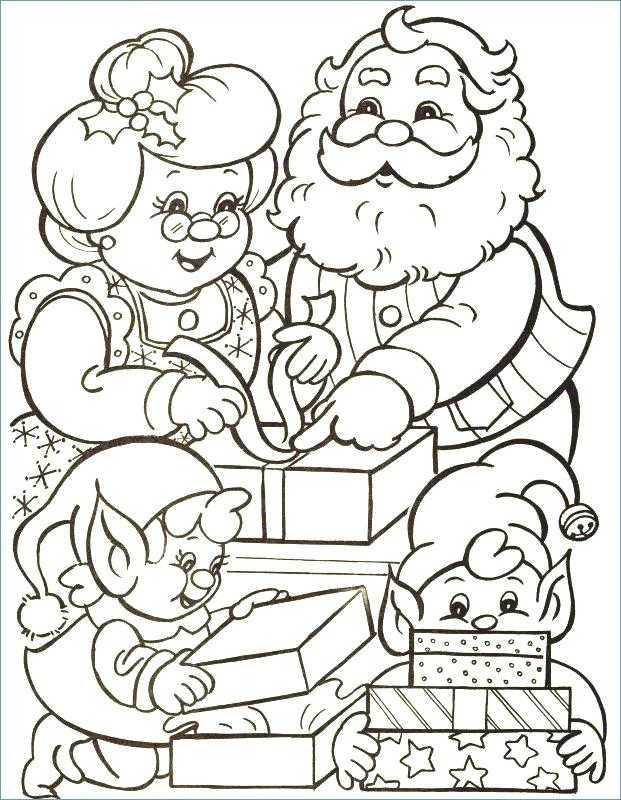 Printable Santa Coloring Pages For Kids Free Coloring Sheets Christmas Coloring Sheets Santa Coloring Pages Christmas Coloring Pages