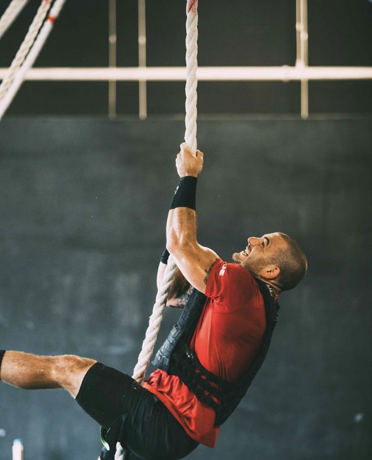 Think You Have What It Takes to Take On Mat Fraser and Rich Froning?  https://barbend.com/fraser-froning-vs-world/