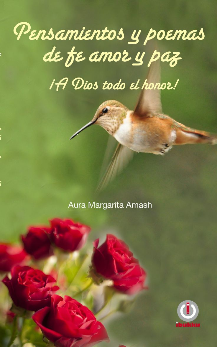 17 Best Images About AMOR / FE Y CONFIANZA. On Pinterest